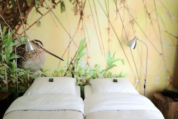 Hotelarrangementen Flevoland