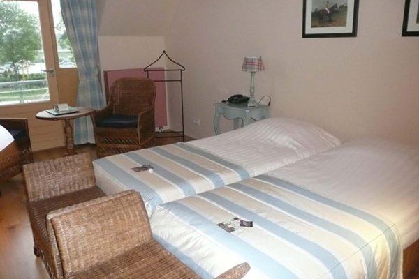 1600-Joure-GR_Joure_hotel