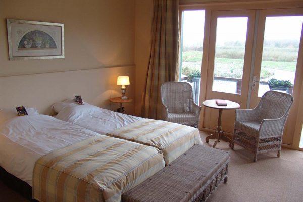 1600-Lepelaar-GR_Lepelaar_hotel