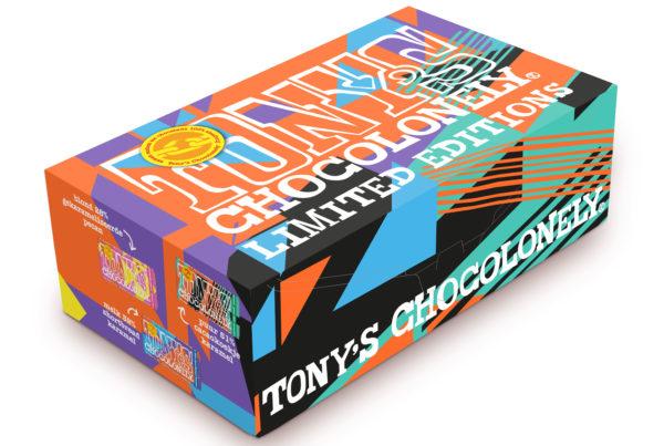 nieuwe-TONY'S-CHOCOLONELY-limiteds