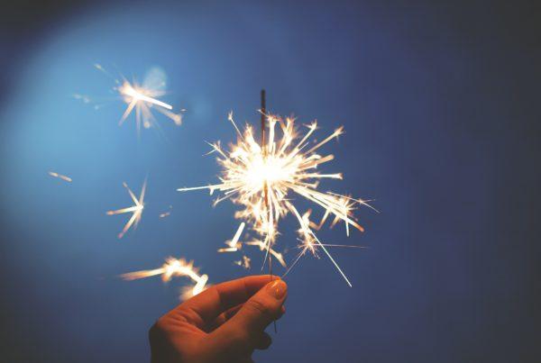 tips-voor-een-geslaagde-nieuwjaarsborrel