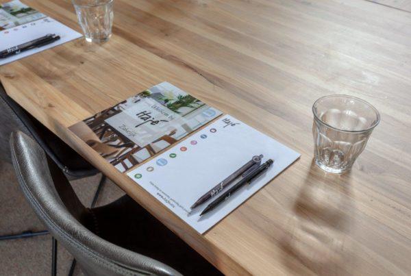 tips-voor-een-efficiënte-vergadering