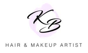Hair & Make up Artist - Kitty Blei