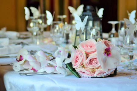 bouquet-1566272