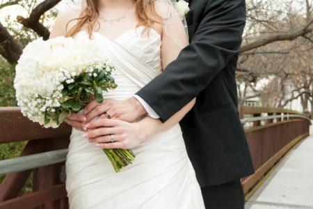 bride-groom-845728