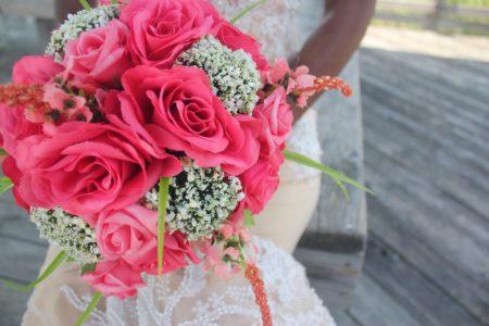 flowers-1664733
