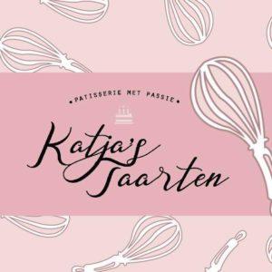 Katja's taarten